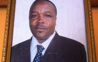 Kidnapped Bushenyi businessman found murdered