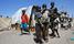Aid worries rise for S.Sudan refugees inside Sudan