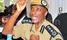 Kayihura asks students to help Police fight crime