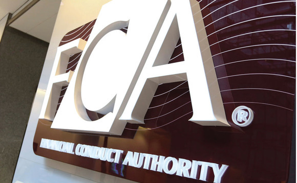 FCA cracks down on peer-to-peer home finance platforms