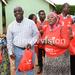 Kulanama, Top Finance Bank inject sh4.5m into Kabaka Birth Run