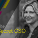 Secret CSO: Amanda Fennell, Relativity