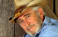 Country singer Don Williams dies at 78