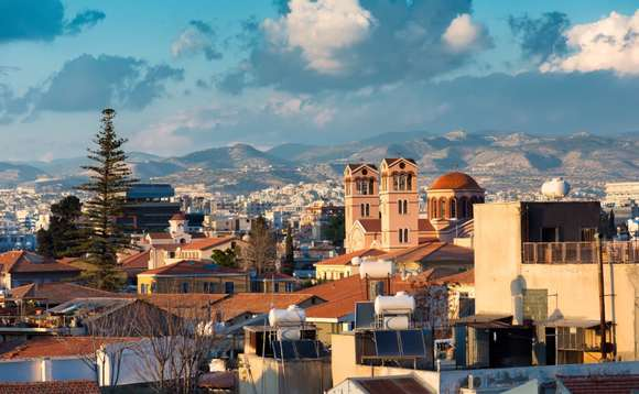 Expats in Cyprus targeted by unlicensed IFAs