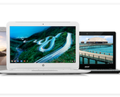 chromebooksnews100053690large500