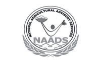 Notice from NAADS