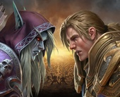 World of Warcraft: Battle for Azeroth review: The world is enough