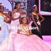 Phionah Kyeru crowned Miss Tourism Uganda 2019