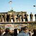 How Berlin Wall's fall sparked joy and upended lives