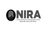 Bid notice from NIRA