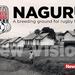 How Naguru nurtured Rugby in Uganda