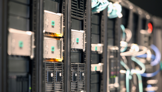 HPE pushes towards everything-as-a-service
