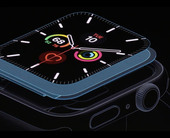 Apple Watch Series 5: Five things you need to know