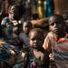 Thousands flee to Uganda to escape South Sudan conflict