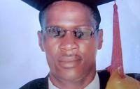 Man dies at  Kigo prison