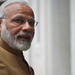 Modi favourite as India's incredible election begins