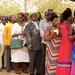 IN PICTURES: General polls open