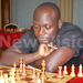 Chess: Ssegwanyi on fire
