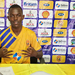 KCCA's Anukani sets sights on CAF Confederation Cup