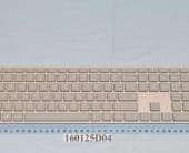 surfacekeyboardfcc100686499orig