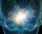 deepthinkingaiartificialintelligence100649871orig