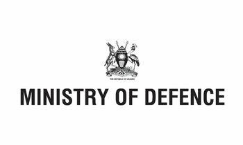 Min of defence logo 350x210