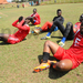 Mike Mutyaba appointed new Express FC captain