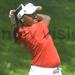 Namakula to challenge men in sh145m pro's open
