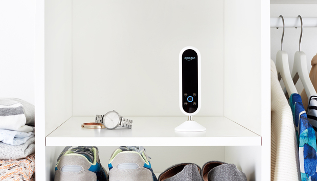 Amazon's fashion-centric Echo Look camera will stop working in July