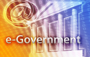 dubai-egovernment