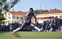 University football: IUIU eye revenge against UCU