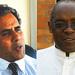 Katatumba, Shumuk property row rages on
