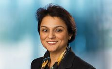 Franklin Templeton promotes Sonal Desai to fixed income CIO as Molumphy retires