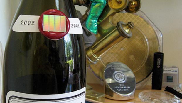 wine-tech