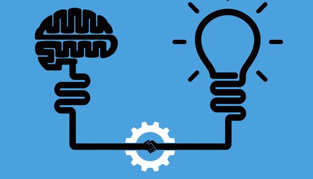 innovationimperative100694176orig
