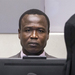 Ongwen willingly committed crimes - ICC prosecutors