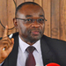 I will not withdraw age limit removal Bill - Magyezi