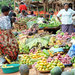 Mpanga market venders petition IGG over mismanagement