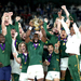 World Cup-holders South Africa pull out of Rugby Championship
