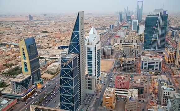 Saudi's Amaala resort to attract millionaires with special regulatory structure