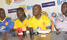KCCA FC fans to elect leaders