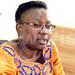 Health ministry welcomes immunisation fund board