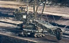 SRI Loophole: European insurers propping up Polish coal plants