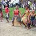 Bantus, Pygmies sign peace deal in DR Congo