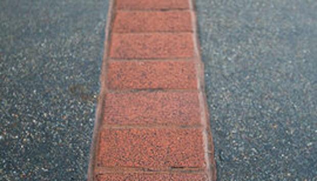 brick-270x437