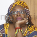 State wants Nyanzi's bail cancelled