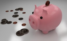 Spanish savers rely on deposits depite low yields