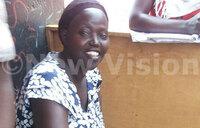Musician Radio attack: Woman narrates ordeal