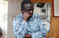 Besigye hasn't fulfilled requirements for planned demo - Police