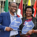 Two Ugandans get EU human rights awards
